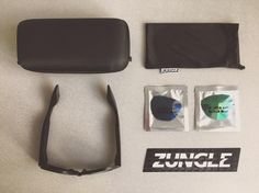 @kickstarter #ZunglePanther arrived  Just in time for summer  @zungle_inc #WearTheBeats