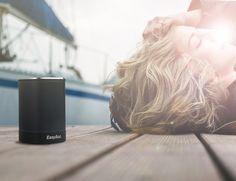 Portable #BluetoothS