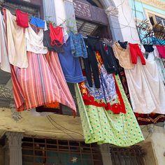 La Habana by cubame