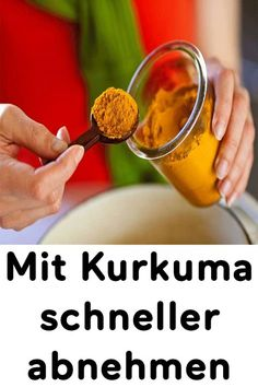 Kurkuma ist wahrscheinlich die bekannteste Zutat vom Curry. Sie verleiht diesem seine typisch gelbe Farbe und liefert viele wertvolle Nährstoffe. Kurkuma enthält auch das antioxidative Curcumin was entzündungshemmend wirkt gegen verschiedene Stoffwechselstörungen hilft und auf