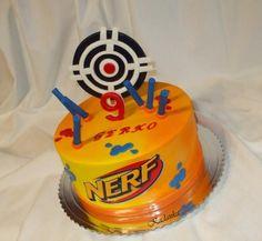 NERF 2