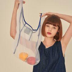 Tod Bag, Folding Shopping Bags, Silk Ribbon Embroidery, Fabric Bags, Market Bag, Reusable Bags, Branded Bags, Casual Bags, Handmade Bags