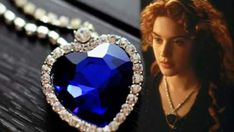 Şems Arslan'dan cilt lekeleri için maske tarifleri! Cilt lekelerini gideren en kolay 2 yöntem Kate Winslet, Sapphire, Leonardo Dicaprio, Rings, Ring, Jewelry Rings