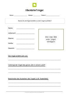 single whatsapp bei arbeitsblätter kennenlernen frauen berufe  Berufe kennenlernen arbeitsblätter - Café La Finca. Berufe kennenlernen arbeitsblätter - Café La Finca.