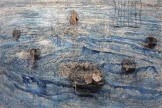 anselm kiefer Anselm Kiefer, Statues, Rene Magritte, Animal Quotes, Contemporary Artists, Oeuvre D'art, Mixed Media Art, Online Art, Les Oeuvres