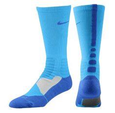 The 10 Best Nike Elite Socks for 40% Off or More (Pt. 2) | Streetwear Deals
