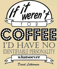 at least not before midday. Coffee Is Life, I Love Coffee, Coffee Break, Morning Coffee, Coffee Cafe, Coffee Drinks, Coffee Shop, Coffee Lovers, Coffee Quotes