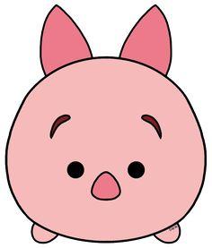 www.disneyclips.com imagesnewb3 images tsum-piglet.png