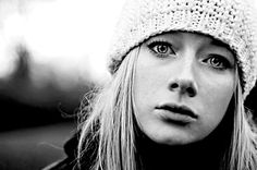 Emotional - Jenna