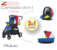 Wincenzo and Partners S. Baby Products, Baby Strollers, Car Seats, Couture, Disney Characters, Children, Creative, Haute Couture, Baby Prams