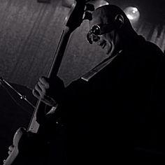 Paul • Triggerfinger