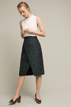 Shop the Lacy Pencil Skirt and more Anthropologie at Anthropologie today. Read customer reviews, discover product details and more.