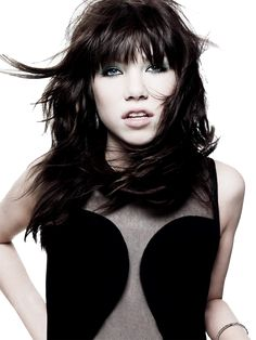 carly_rae_jepsen