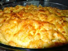 Food Crafts, Diy Food, Cookbook Recipes, Cooking Recipes, Food Humor, Greek Recipes, Pasta Dishes, Cooking Time, Macaroni And Cheese