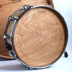 [mixi] ヴィンテージドラム 夢の中 Vintage Drumsの最新情報