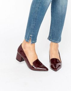 258c7e2e89f 44 Best Shoes!! images in 2019