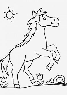 xoomy malvorlagen lyrics - x13 ein bild zeichnen