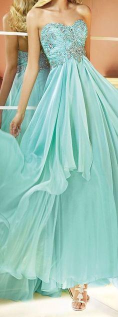 A-Line Prom Dress,Sequined Prom Dress,Poplin Prom Dress