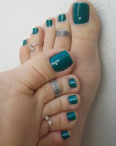 Remarkable, hot babe foot lick free excellent idea