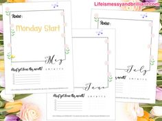bullet journal cover page, bullet journal printables, bullet journal tracker, bullet journal weekly spread #coverpage #bujo Bullet Journal Contents, How To Bullet Journal, Bullet Journal Cover Page, Bullet Journal Printables, Journal Template, Journal Covers, Bullet Journals, Bullet Journal Inspiration, Journal Ideas