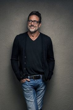 Image result for jeffrey dean morgan photos