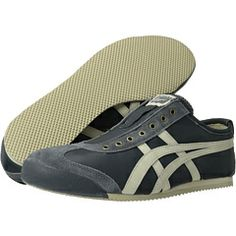 b4981fc4c43 Onitsuka Tiger by Asics Mexico 66® Slip-On Slip On Sneakers