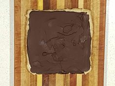 It is really hard to find a raw caramel slice that doesn't have dates and  low…