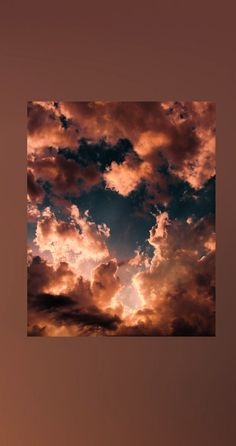 Sayings wallpaper – Art – Spruch Wallpaper Pastel, Mood Wallpaper, Homescreen Wallpaper, Iphone Background Wallpaper, Aesthetic Pastel Wallpaper, Retro Wallpaper, Galaxy Wallpaper, Disney Wallpaper, Aesthetic Wallpapers