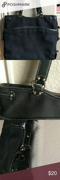 Antonio Melani handbag Signature Antonio Melani handbag ANTONIO MELANI Bags Shoulder Bags