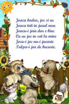 Nursery Rhymes, Kids And Parenting, Preschool, Teddy Bear, Letters, Activities, Children, Animals, Cl