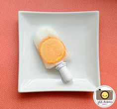 ... images about Helados Zoku on Pinterest | Pop maker, Popsicles and Pop