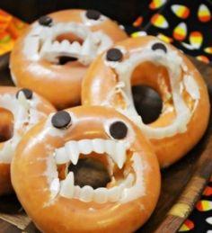 donuts-vampiros