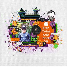 Happy Halloween by Keley Designs http://store.digiscrappersbrasil.com.br/s4h-and-pu-c-1_568_570/happy-halloween-by-keley-designer-p-10239.html?language=en Remember Those Days Templates by Two Tiny Turtles