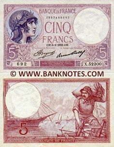 france money | This picture is for reference only. It may not be exactly the same ..