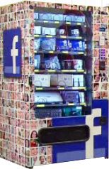 1000 images about vending all on vending