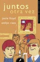 """Juntos otra vez"" - Josie Lloyd y Emilyn Rees"