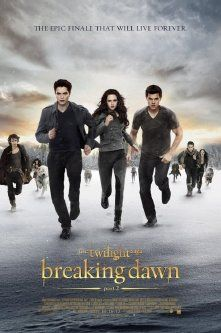 The Twilight Saga comes to end this week with the release of Breaking Dawn - Part 2. We have checked out the movie and believe me it is one to avoid.