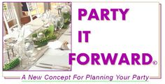 Co-hosted by Brides N Blooms, Wholesale & Designs and 1930 Grande Room Wholesale Flowers in Bulk, Wedding Flowers, Fresh flowers Vendor Events, Local Events, Bridal Flowers, Flower Bouquet Wedding, Pure Romance Party, Cool Items, Tampa Bay, Best Part Of Me, Diy Wedding