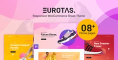 Buy Eurotas - Ecommerce PSD Template by Pixel-Creative on ThemeForest. Description Eurotas – Ecommerce PSD Template is a uniquely ecommerce website template designed in Photoshop with a mo. Ecommerce Template, Psd Templates, Popup, Stylish Themes, Revolution, Professional Wordpress Themes, Responsive Layout, Blog Layout, Corporate