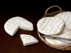 la Paglierina, prodotta in varie zone del Piemonte ma in particolare a Rifreddo, nella bassa valle Po.