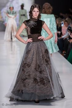 31 najlepších obrázkov z nástenky Russian fashion  cb2e161ed61