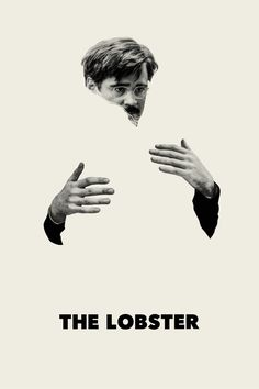 The Lobster (2015) - Watch Movies Free Online - Watch The Lobster Free Online #TheLobster - http://mwfo.pro/10508640