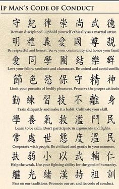 Wing chun is not about fighting, but it is about self defense, just any other martial arts.