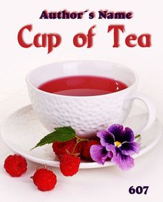 The Red Tea Detox is a new rapid weight loss system that can help you lose several pounds of pure body fat in just 14 days! It involves drinking a special African blend of red tea to help you lose weight fast! Te Rojo Pu Erh, Body Cleanse Drink, Thermogenic Foods, Rice Water Recipe, Water Recipes, Pasta Recipes, Hibiscus Sabdariffa, Vitamins For Healthy Hair, Vegans
