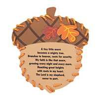 Featuring an assortment of fall leaves, this Thankful Leaves Mobile Craft Kit is a great way for kids to express everything they are thankful for. Sunday School Crafts For Kids, Crafts For 3 Year Olds, Thanksgiving Crafts For Kids, Thanksgiving Activities, Thanksgiving Decorations, Christmas Crafts, Classroom Crafts, Preschool Crafts, Fun Crafts