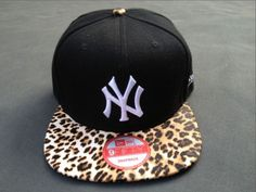 Womens Beanie Hats Diamond Red : Cheap NBA/NFL/NHL/MLB snapback hats eshop