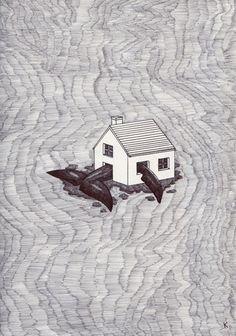 http://www.kevinlucbert.com/files/gimgs/55_dream-of-the-whale-web.jpg