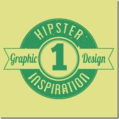 Hipster+Graphic+Design+Inspiration+#1