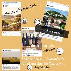 Dreaming Of You, Organize, Dream Wedding, Beautiful, Blog, Funny Photography, Tuscany, Wedding, Blogging