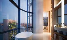 For $70M, a Penthouse With a Pool at 50 United Nations Plaza - Curbed NYclockmenumore-arrow :